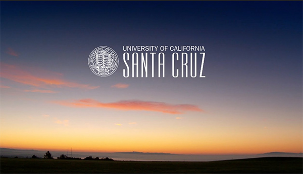 Logo UCSC
